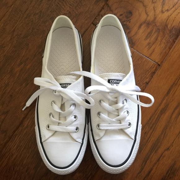 82fc3571e16 Converse Shoes - Chuck Taylor All Star Coral Oxford Sneaker